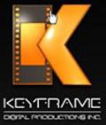 Keyframe Digital Canada