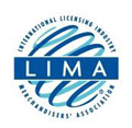 Licening Industry Merchandisers Association (LIMA)