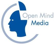Open Mind announces new company structure