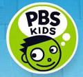 PBS Kids USA