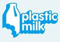 Plastic Milk Animation