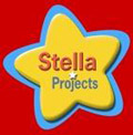 Stella Projects