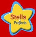 Stella Projects