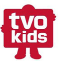 TV Ontario Kids