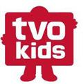 TV Ontario Kids