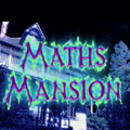 Maths Mansion