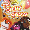 The Shiny Show